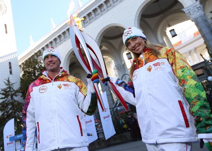 http://pics.sport.rbc.ru/sport_pics/media/img/02/06/d7079c1c0144dd93829d7d844ca248de.jpg