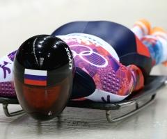 Третьяков подтвердил свой статус главного претендента на золото Сочи