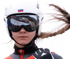 Аввакумова: Удивилась, что в Сочи успели все убрать