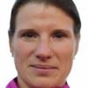 Юлия Чекалева