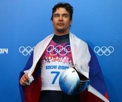 Демченко: При любых раскладах буду на следующей Олимпиаде