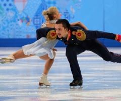 Траньков: После побед на Олимпиаде льют грязь ведрами