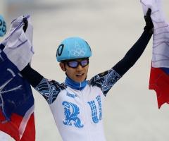 Герои или гастарбайтеры: Олимпийский триумф России принесли иностранцы