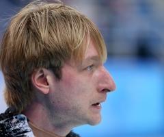 Олимпийские скандалы Сочи: Драма Плющенко и китайский допинг