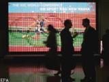 Олимпиада и ТВ: спорт гибнет за металл